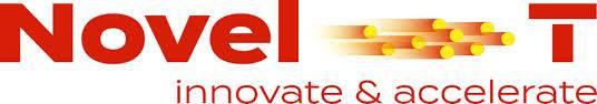 Novel-T, Technology Base/Space53, University of Twente