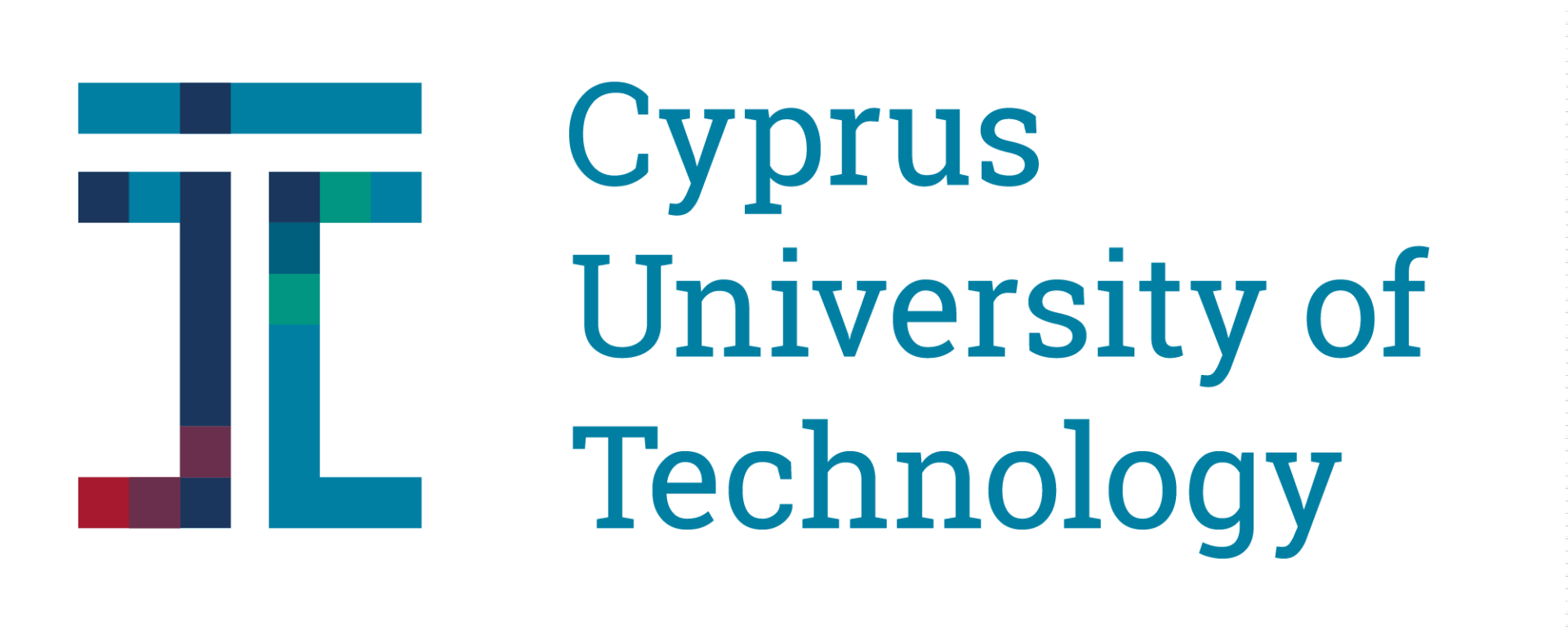 Robotics, Control, and Decision Systems DIH – Cyprus University of Technology