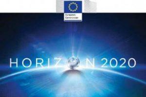 Horizon2020-365x307