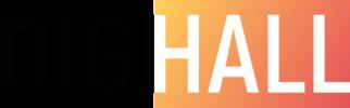 Logo-Digihall