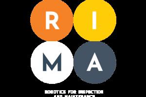 RIMA_logo_4_darkbg