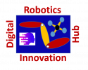 cropped-logoDIH_Robotics_Spain-11