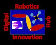 cropped-logoDIH_Robotics_Spain-11