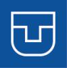 logo-TUKE1