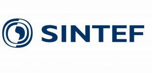 sintef-logo-jpeg